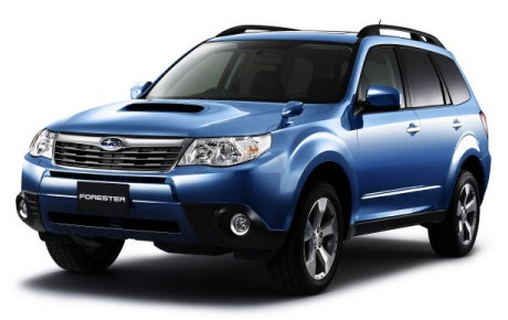 forester33